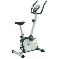 Прокат велотренажера Housefit 8166