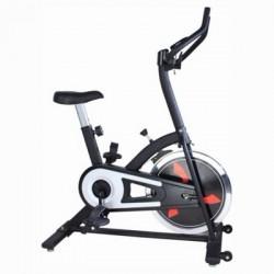 Прокат велотренажера Housefit 8236 (колодочный)