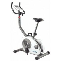 Прокат велоэргометра Body Style TC 571 G