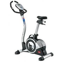 Прокат велотренажера Body Style TC 690 GX-HB