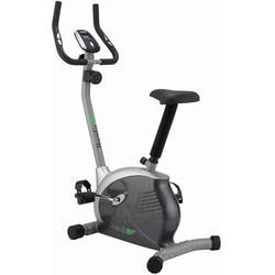 Прокат велотренажера HouseFit HB-8150HP