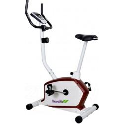 Прокат велотренажера HouseFit HB-8228HP