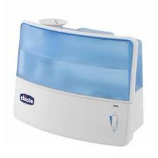 Прокат увлажнителя Chicco (холодный воздух) Comfort Neb