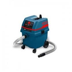 Прокат пылесоса промышленного Bosch GAS 25