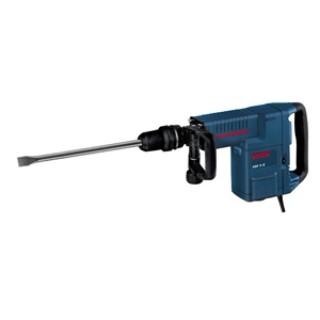 Прокат отбойного молотка Bosch GSH 11 E