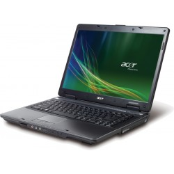 Прокат ноутбука Acer Extensa 5230