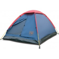 Прокат палатки Sol Sammer 2