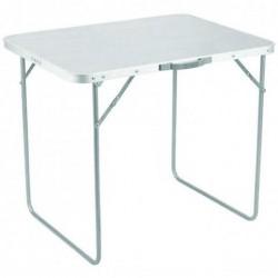 Прокат складного туристического стола Sol