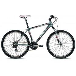 Прокат велосипеда Trek 3500 SHX E Sol
