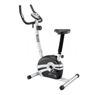 Прокат велотренажера Body Style TS543