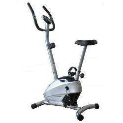 Прокат велотренажера HouseFit HB-8175HP