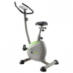 Прокат велотренажера HouseFit DINAMAST DB-81641HP