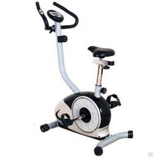 Прокат велотренажера Housefit HB-8174HP