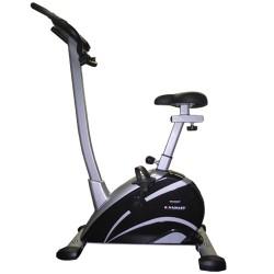 Прокат велотренажера HouseFit DB-2290M (велоэргометр)